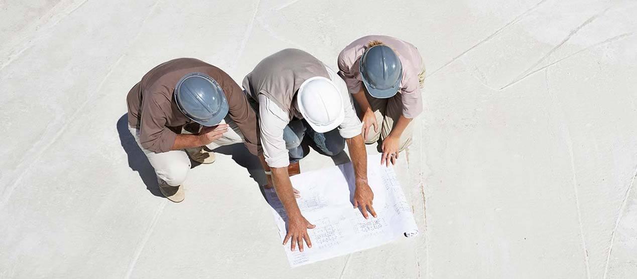 Salisbury General Contractor, Home Remodeling Contractor and Kitchen Remodeling Contractor